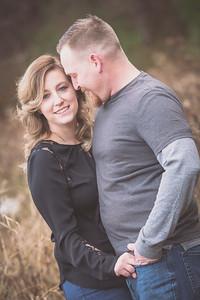 Cory & Melissa's Engagement-0013