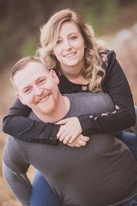 Cory & Melissa's Engagement-0006