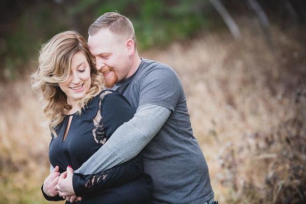 Cory & Melissa's Engagement-0002