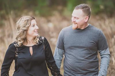 Cory & Melissa's Engagement-0015