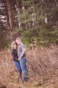 Cory & Melissa's Engagement-0011