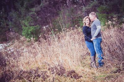 Cory & Melissa's Engagement-0010