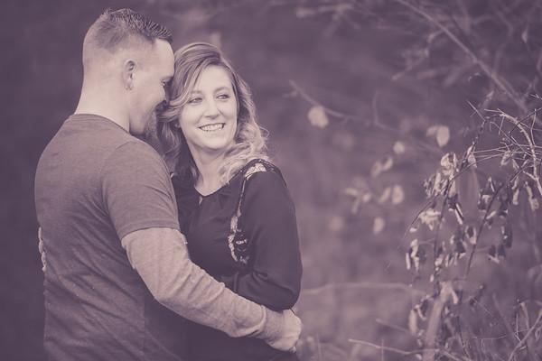 Cory & Melissa's Engagement-0018
