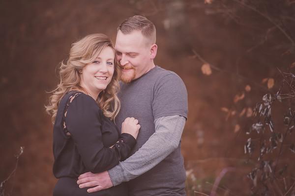 Cory & Melissa's Engagement-0017