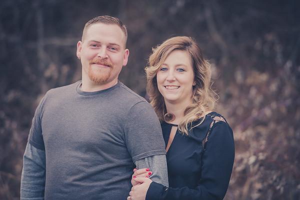 Cory & Melissa's Engagement-0004