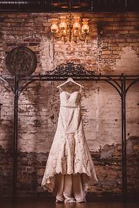 Cory & Sarah's Wedding-0011