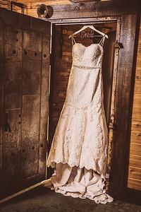 Cory & Sarah's Wedding-0009