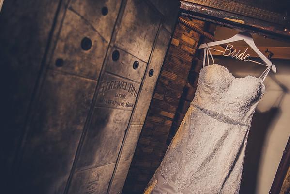 Cory & Sarah's Wedding-0010