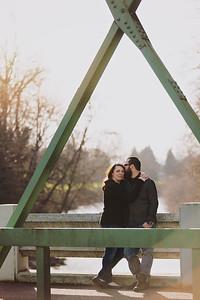 Jason & Brittany_9