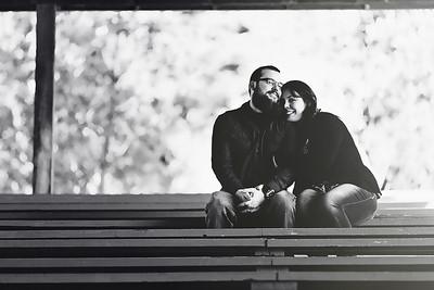 Jason & Brittany_3