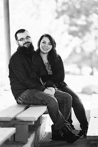 Jason & Brittany_18