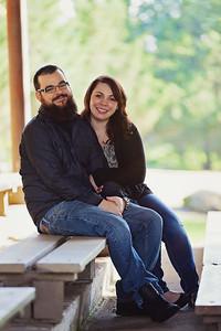 Jason & Brittany_17