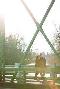 Jason & Brittany_8