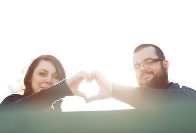Jason & Brittany_23