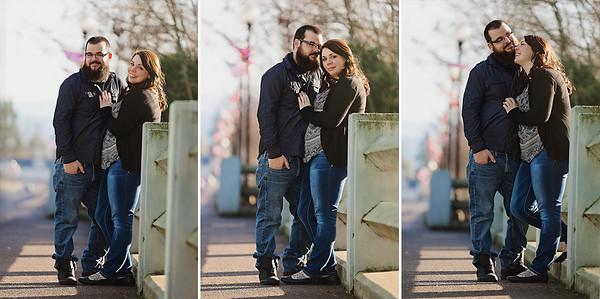 Jason & Brittany_13 Collage