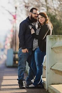 Jason & Brittany_12