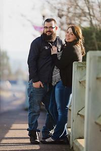 Jason & Brittany_11