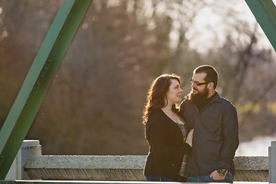 Jason & Brittany_10