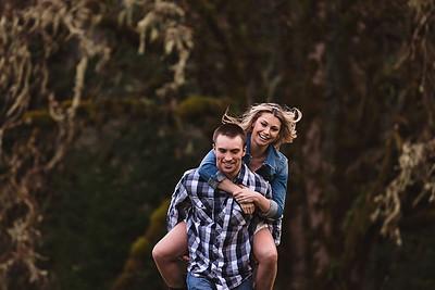 Patrice & Josh Engagement_15