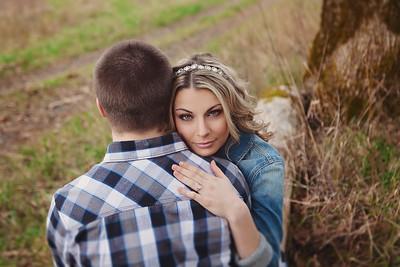 Patrice & Josh Engagement_8