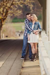 Patrice & Josh Engagement_7
