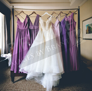 yelm_wedding_photographer_Battles_0012_DS8_1965