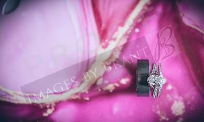 yelm_wedding_photographer_Battles_0008_DSC_4820