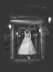 yelm_wedding_photographer_Battles_0021_DS8_1995
