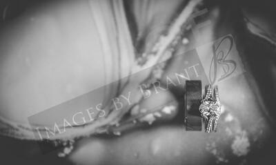 yelm_wedding_photographer_Battles_0007_DSC_4820
