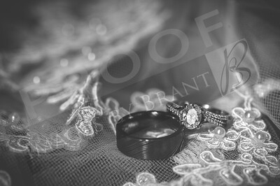 yelm_wedding_photographer_Battles_0003_DSC_4794