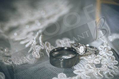 yelm_wedding_photographer_Battles_0004_DSC_4794