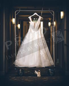 yelm_wedding_photographer_Battles_0020_DS8_1993