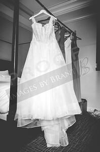 yelm_wedding_photographer_Battles_0013_DS8_1975