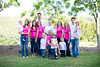 08 04 12 Cozart Family-3094