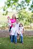 08 04 12 Cozart Family-3134