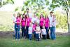 08 04 12 Cozart Family-3095