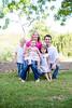 08 04 12 Cozart Family-3151