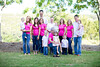 08 04 12 Cozart Family-3103