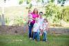 08 04 12 Cozart Family-3138