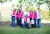 08 04 12 Cozart Family-3102
