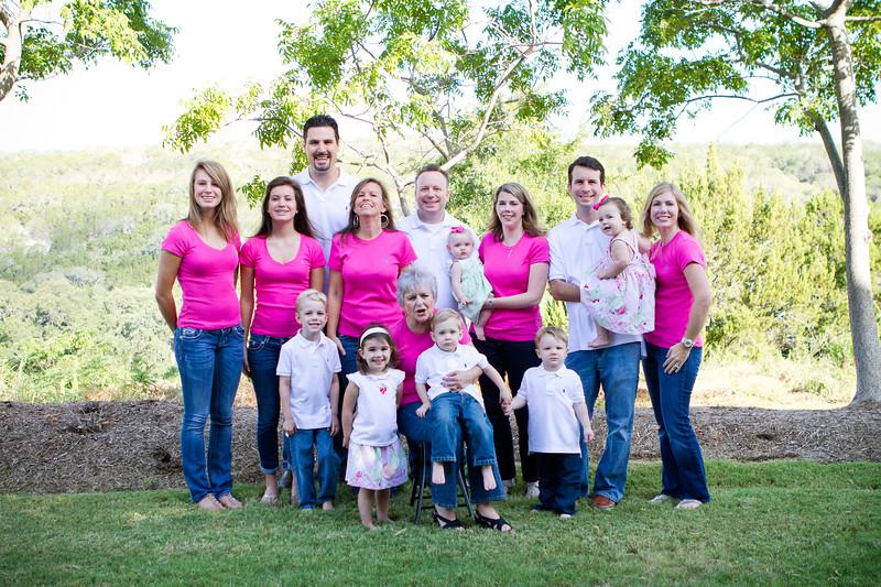08 04 12 Cozart Family-3076