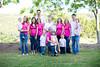 08 04 12 Cozart Family-3100