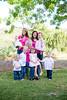 08 04 12 Cozart Family-3108