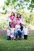 08 04 12 Cozart Family-3118