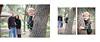 Crossan 10x8 Album18