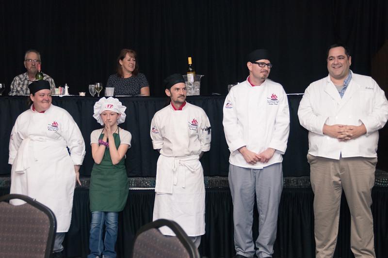 Culinary -396