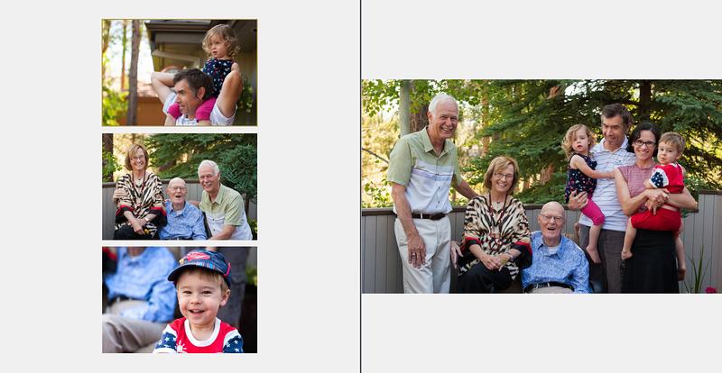 Screen Shot 2013-07-17 at 5 58 21 PM