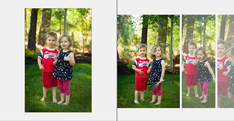 Screen Shot 2013-07-17 at 5 59 29 PM