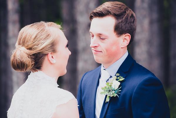 DJ & Megan's Wedding-0015