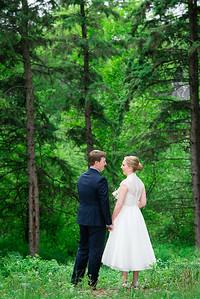 DJ & Megan's Wedding-0016